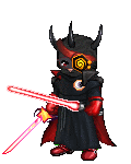 DarthHellion's avatar