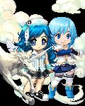 CrackerJacks5678's avatar