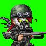 JeanJacketJake's avatar