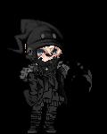 A WoIfie's avatar