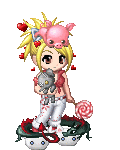 babygirl22894