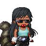Silent_kill504's avatar