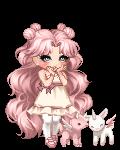 AcidicDose's avatar