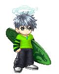 c15p3r's avatar