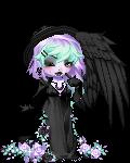 Nehen's avatar
