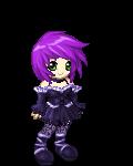 WutzCrakinBiotch's avatar