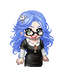 elvinsporks's avatar