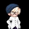 ii Winter Sonata's avatar