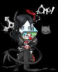 azphyxxxiate's avatar