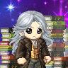 Sir Isaac Newton's avatar