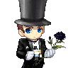 Aoi Ryuhei's avatar