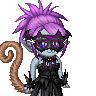 Kira_Leel's avatar