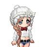 asdfghjkl_kimm's avatar