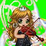 Teiyuri's avatar