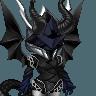 slph's avatar