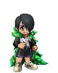 noonein2's avatar