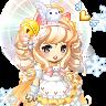 ladybabs's avatar