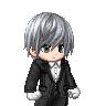 Fusion_X_ Rebirth's avatar