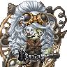 [Squeesh]'s avatar