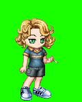 k!tty's avatar