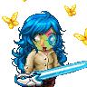 doro70's avatar