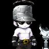 TanSom's avatar