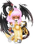carmelrain's avatar