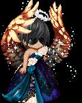 Sparow bule spirit's avatar