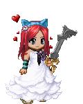 whiteroses1705's avatar