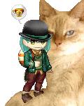 natural treefingers's avatar
