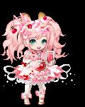 coacheIla's avatar