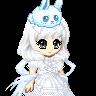 Nvard's avatar