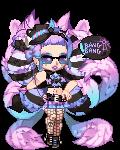 Aysteria's avatar