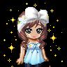 lillybean180's avatar