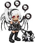 BadSamantha's avatar