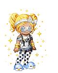 ii_ThEbEsToFtHeBeSt_ii's avatar
