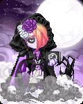 Simon Dude xD's avatar