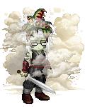 epionine's avatar