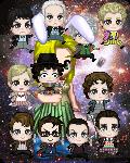 Akasuna no Usagi's avatar