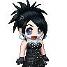 pupsyoyo's avatar