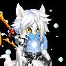 Dilrax's avatar