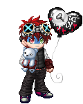 Super_Cookie_3's avatar