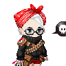 Sforzando Poco's avatar