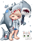 ur shark's avatar