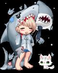 ur shark's avatar