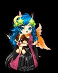 nightrain19's avatar