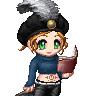 quagga_chan's avatar