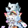 Lilith Siran's avatar