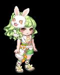 crazed pupeteer mistress's avatar