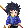 Spike Spegial bh's avatar